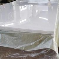 ABS UV Resistant Sheet