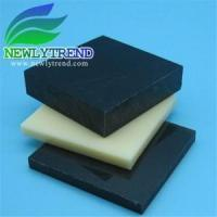 Wholesale ABS Plastic Sheet Acrylonitrile Butadiene Styrene sheet from china suppliers