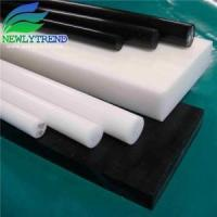 Wholesale Polyacetal sheet,Acetal polymer sheet from china suppliers