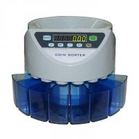 Wholesale Others FJ 850 Coin Counter from china suppliers