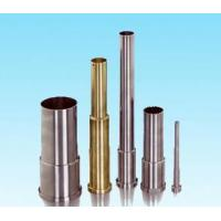 Wholesale ejector sleeves from china suppliers