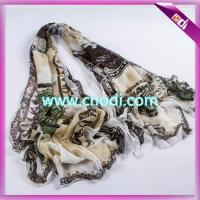 Wholesale 100 dollar scarf Product No.:ODI15116180 from china suppliers