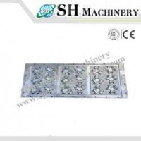 Wholesale Aluminum Paper Mold or Plastic Egg boxes with High Quality SH-13 from china suppliers