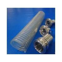Wholesale TPU Hose Products Name:Industrial steel wire hose PU10 from china suppliers