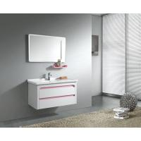 Wholesale New Fashion Style Selections Bathroom Vanity 8120 from china suppliers