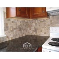 Wholesale 2 Design Service kitchen NO.:Kitchen 39 from china suppliers