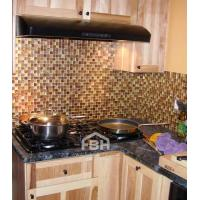 Wholesale 2 Design Service kitchen NO.:Kitchen 35 from china suppliers