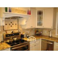 Wholesale 2 Design Service kitchen NO.:Kitchen 33 from china suppliers