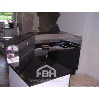 Wholesale 2 Design Service kitchen NO.:kitchen 41 from china suppliers