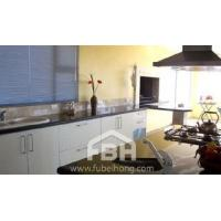 Wholesale 2 Design Service kitchen NO.:kitchen 42 from china suppliers