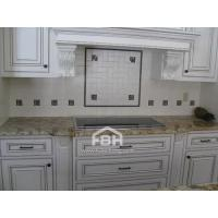 Wholesale 2 Design Service kitchen NO.:kitchen 31 from china suppliers