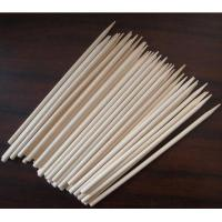Wholesale Skewer Disposable Skewer from china suppliers