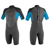 Wholesale High End Quality Men's Short Wetsuit from china suppliers