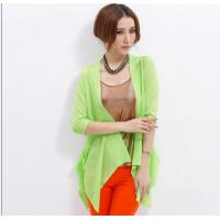 Wholesale Knitwear Product name:Cardigan Knitwear 16 from china suppliers