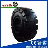 Wholesale solid tires L-5 from china suppliers