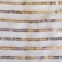 Wholesale Scarf with Shining Pieces from china suppliers
