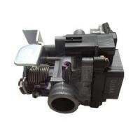 Buy cheap WH110T Throttle Body Assy 16400-GFM-890 from Wholesalers