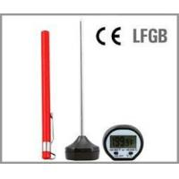Buy cheap SP-E-1 Coffee And Milk Thermometer from wholesalers