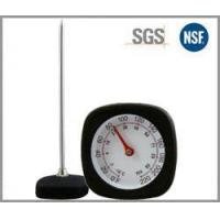 Buy cheap SP-B-1N Coffee And Milk Thermometer from wholesalers