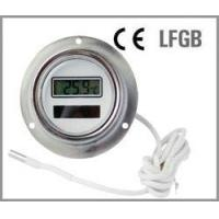 Buy cheap SP-E-25 Instant Read Digital Thermometer from wholesalers