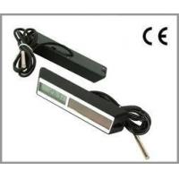 Buy cheap SP-E-8 Instant Read Digital Thermometer from wholesalers