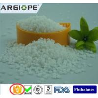 Wholesale Impact shock additive for polymer impact factor from china suppliers