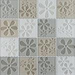 Buy cheap Carved Glass & Stone Mosaics from Wholesalers