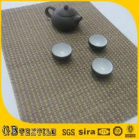 Wholesale plastic placemats for kids plastic placemat from china suppliers