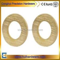 Wholesale Brass Flat Washer from china suppliers