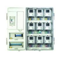 Wholesale electric meter box-3 from china suppliers