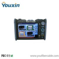 Buy cheap AQ7275 Yokogawa OTDRModel: AQ7275 from Wholesalers