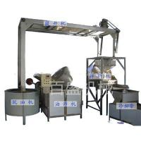 Buy cheap Alcoholic fried production line from Wholesalers