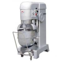 Wholesale Vegetable processing equipment B60 mixer from china suppliers