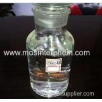 Wholesale tert-Butyl methyl ether CAS 1634-04-4 MTBE from china suppliers