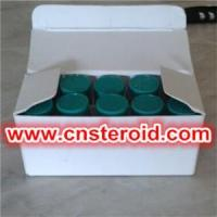 Wholesale Melanotan-2 Buy mt2 peptide 10mg/vial from china suppliers