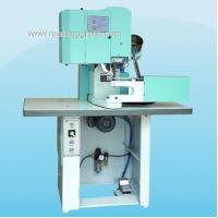 Wholesale Automatic Carabiner Fastening Machines from china suppliers