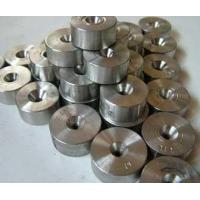 Wholesale Carbide Wear Parts The benefits of using wire drawing die from china suppliers
