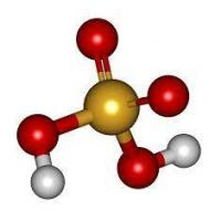 Wholesale Acid Sulfuric Acid from china suppliers