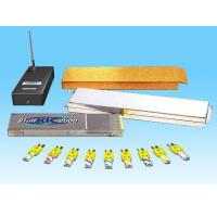 Wholesale KIC Profile Checker Electronic products from china suppliers