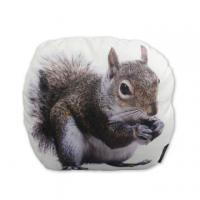 Buy cheap Squirrel door stop SH08-151001186 from Wholesalers