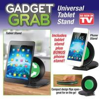 Buy cheap Households Gadget Grab from Wholesalers