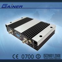 Wholesale 2E10-S Singles system band selective repeater (With IF SAW i from china suppliers