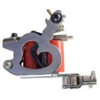 Buy cheap HOT-A053 Stamping Tattoo Machine from Wholesalers