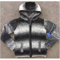 Buy cheap LATEST children's sweater hoody TC3-373 from Wholesalers