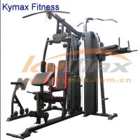 Buy cheap GY7919 FIVE STATION HOME GYM from Wholesalers