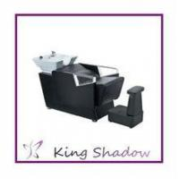 Shampoo chair Shampoo bed Hair Salon furniture beauty salon equipment
