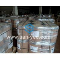 Wholesale Disperse Violet HRFL from china suppliers
