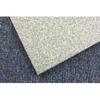 China commercial grade floor tile on sale