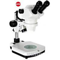 Buy cheap Stereo Microscope SZ845 from Wholesalers