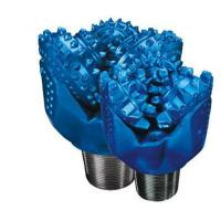 Buy cheap Metal Sealed Bearing Bit from wholesalers